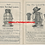 Thumbnail: Dietz circa 1880 catalog 26 pages PDF
