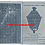 Thumbnail: Dietz Circa 1879 Catalog 30 pages PDF