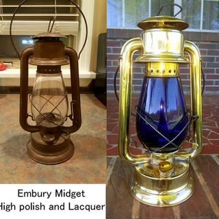embury midget polish.png