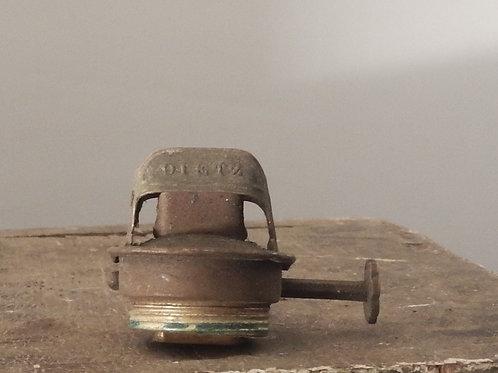 Dietz brass Convex burner (SHORT)