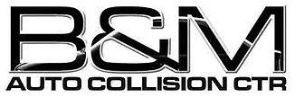 BM Collision Logo 2.jpg