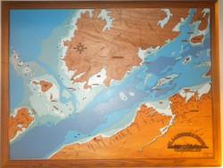 1000 Islands Clayton