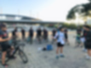supertourkorea.corporateevents.bike2.jpg