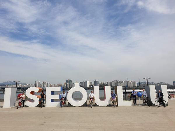 supertourkorea.corporateevents.bike5.jpg