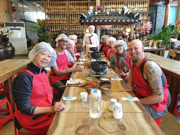 supertourkorea.corporateevents.foods5.jp