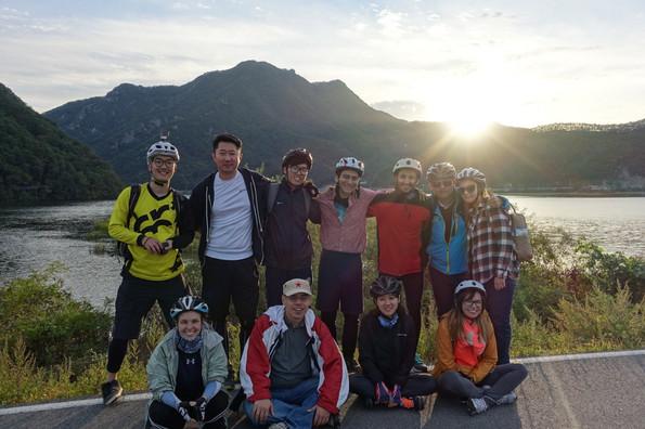 supertourkorea.corporateevents.bike10.JP