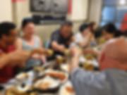 supertourkorea.corporateevents.foods4.jp