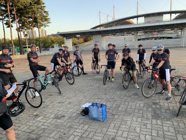 supertourkorea.corporateevents.bike3.jpg