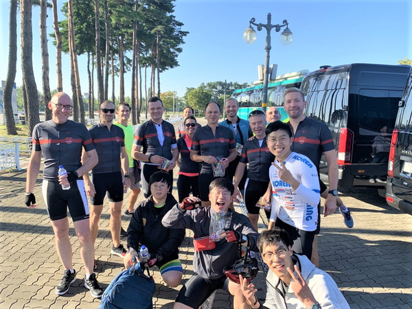 supertourkorea.corporateevents.bike4.jpg