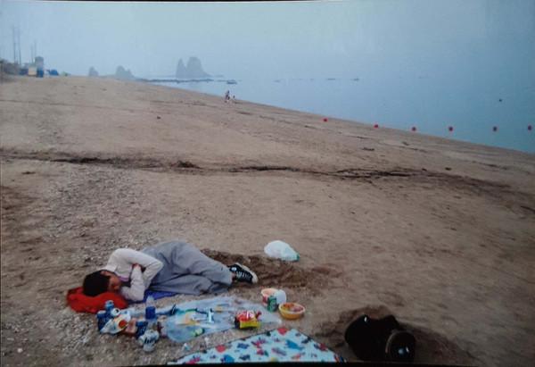 wano beach.jpgw