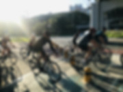 supertourkorea.corporateevents.bike1.jpg