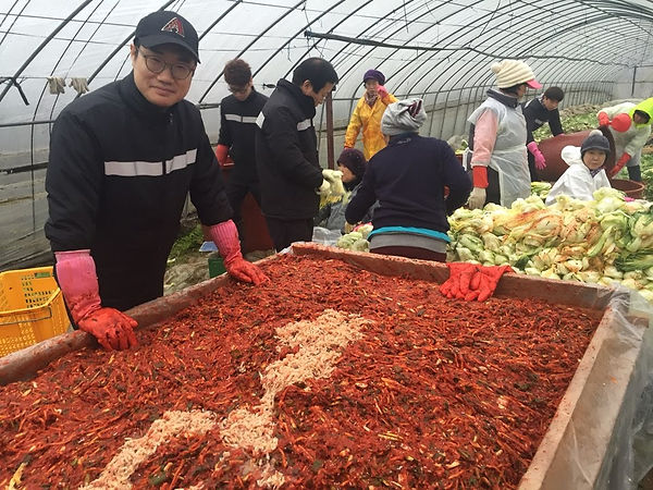 wano kimchi.JPG
