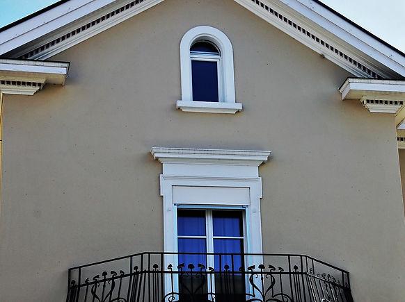 new-window-installation-grimsby-joiner
