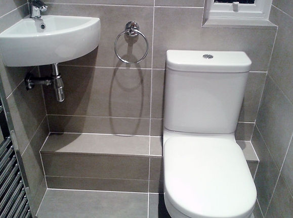 bathroom-boxing-toilet-sink