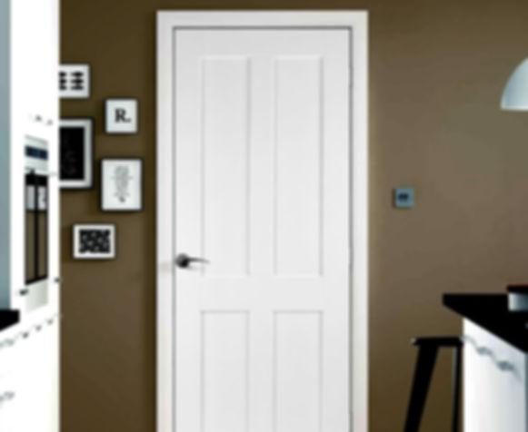 internal-door-installation-lincolnshire