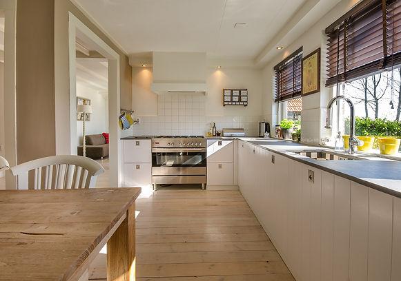 new-grimsby-kitchen-joinerjpg