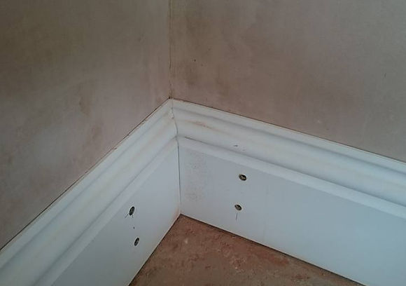 skirting-board-replacement