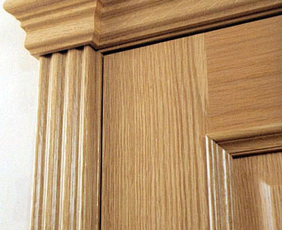 Wooden-Architraves-grimsby.jpg
