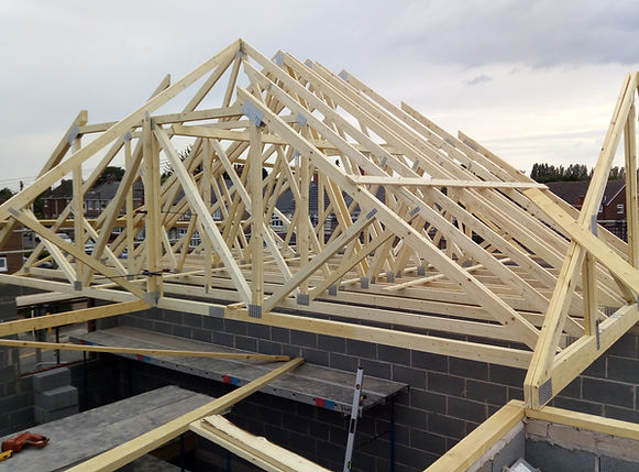 timber-roof-installation.jpg