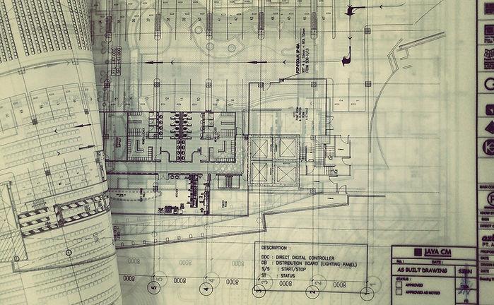 construction-2682641_1920.jpg