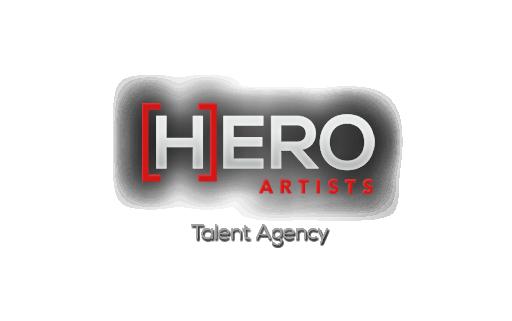hero artists.png