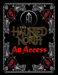 Access Pass.jpeg