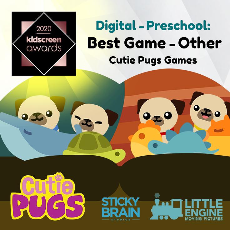 Cutie Pugs Games.png