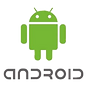 android%20logo_edited.png