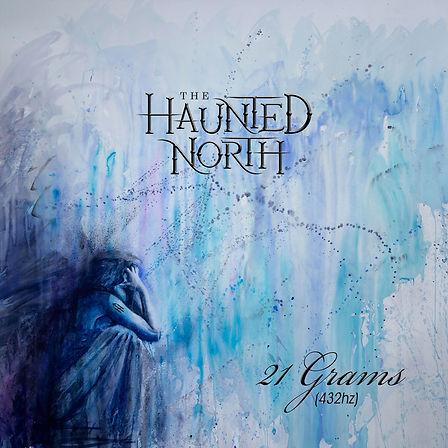 21 Grams - new cover.jpg