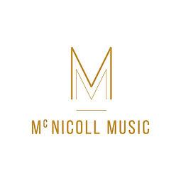 0936-MCNICOLLMUSIC-Logo-ChoixFinal-01.jp