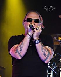 Randy V