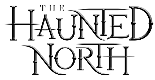 TheHuantedNorthlogo.png