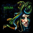 medusa cover art finished (1).jpg