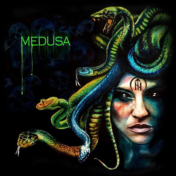 medusa cover art finished (1).jpg