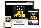 radio-invasion.png