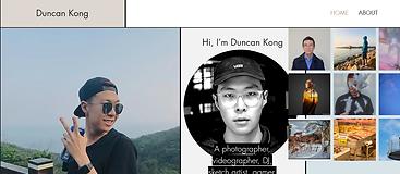 Duncan's Website.png