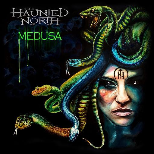 medusa cover art finished with logo.jpg