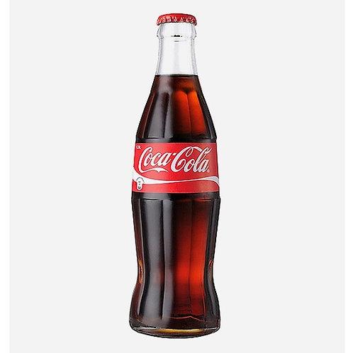 Coca-Cola 355ml