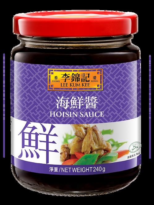 Lee Kum Kee Hoison sauce