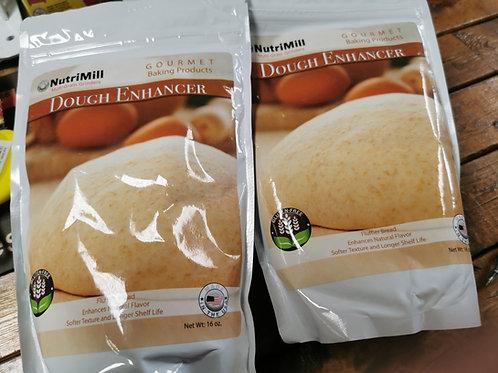 Bread enhance