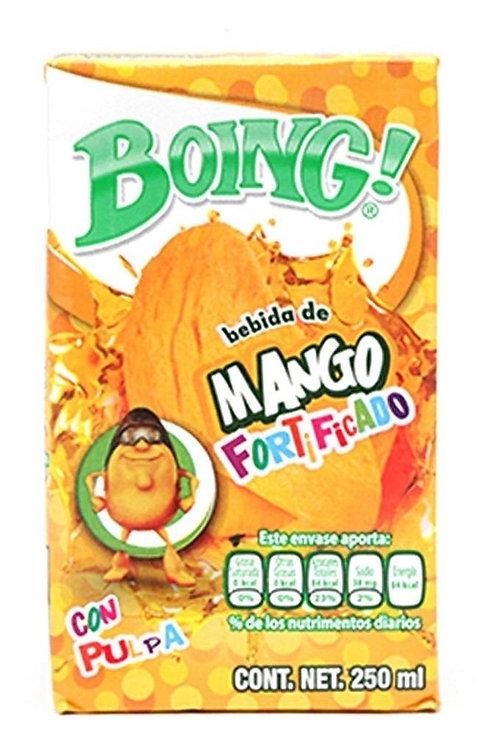 Boing! Mango