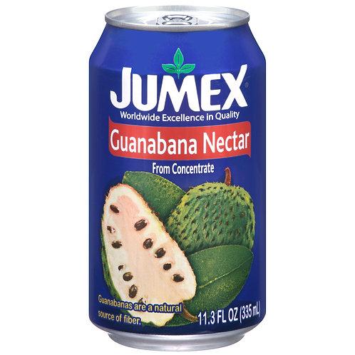 Jumex Guanabana Nectar
