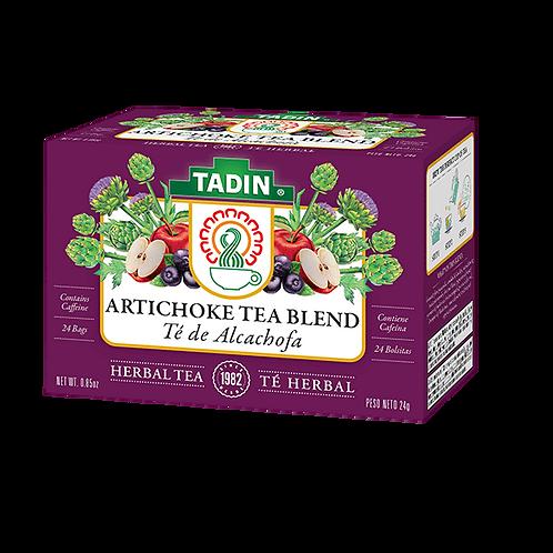 Tadin Artichoke Tea