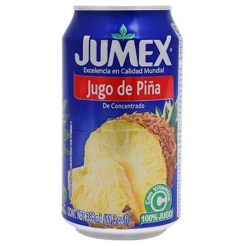 Jumex Piña- Pineapple