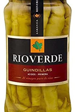 Rioverde Guindillas
