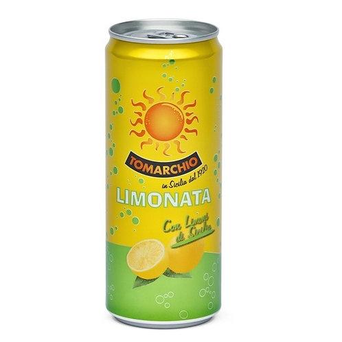 Limonata- Lemonaide