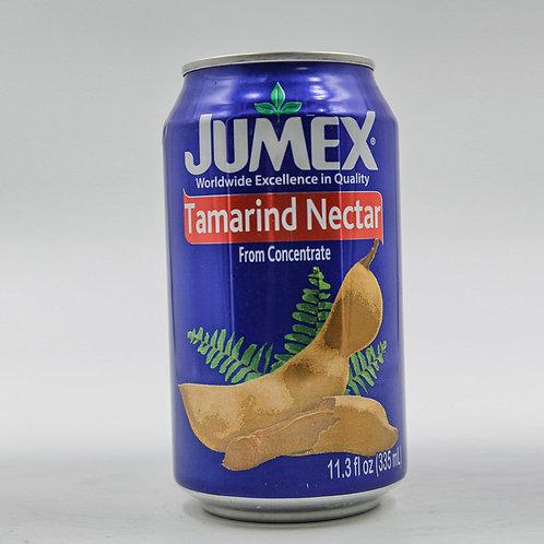 Jumex Tamarindo Nectar
