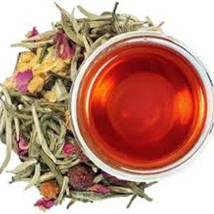 Mi Costeñita te de 7 azahares/ 7 blossoms tea