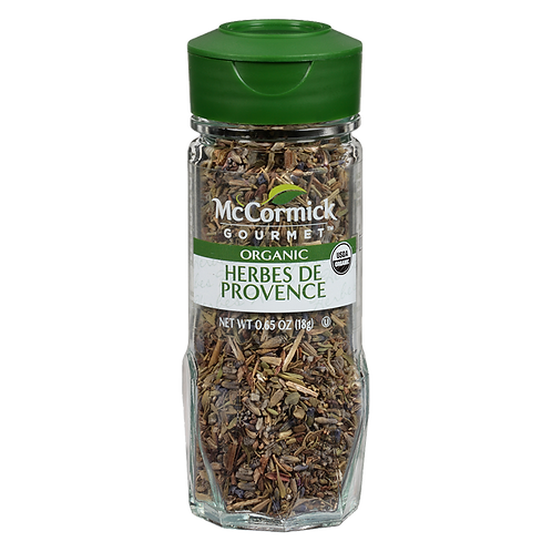Herbes de provence Mixed herbs for grill
