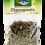 Thumbnail: Chancapiedra